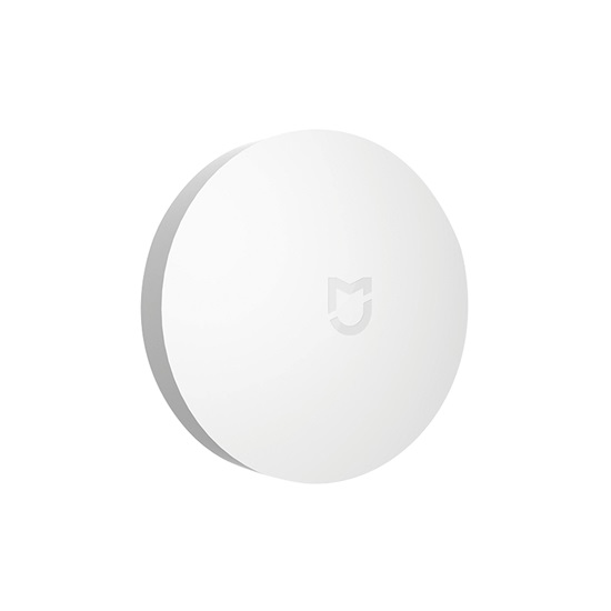 Xiaomi Mi Wireless Switch (YTC4040GL) (XIAYTC4040GL)
