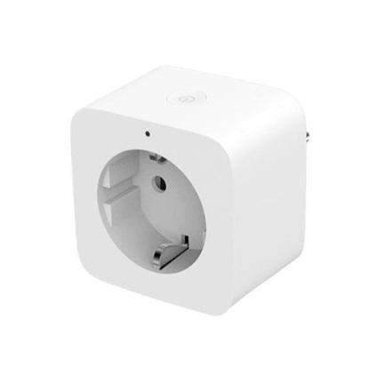 Xiaomi Mi Smart Plug Zigbee (GMR4014GL) (XIAGMR4014GL)