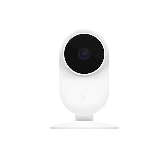 Xiaomi Mi Home Security Camera Basic 1080P (QDJ4047GL) (XIAQDJ4047GL)