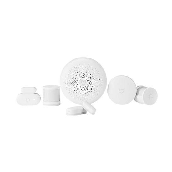 Xiaomi Mi Smart Sensor Set Eu (YTC4032GL) (XIAYTC4032GL)