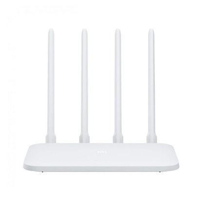 Xiaomi Mi Router 4C Eu (DVB4231GL) (XIADVB4231GL)