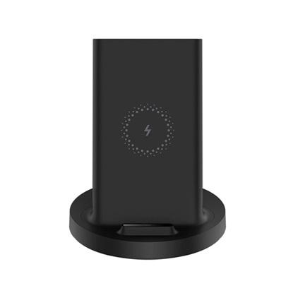 Xiaomi Mi 20W Wireless Charging Stand (GDS4145GL) (XIAGDS4145GL)