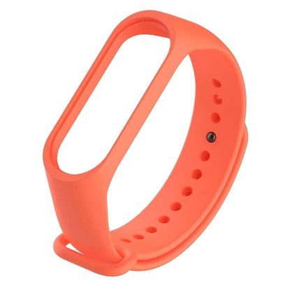 Xiaomi Mi Smart Band 3/4 Strap Orange (MYD4129TY) (XIAMYD4129TY)