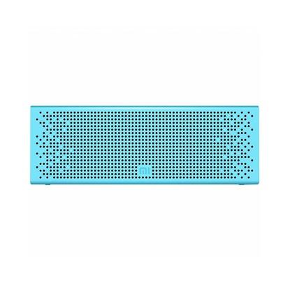Xiaomi Mi Bluetooth Speaker Blue (QBH4103GL) (XIAQBH4103GL)