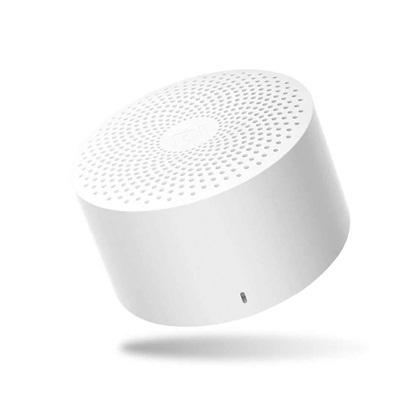 Xiaomi Mi Compact Bluetooth Speaker 2 (QBH4141EU) (XIAQBH4141EU)