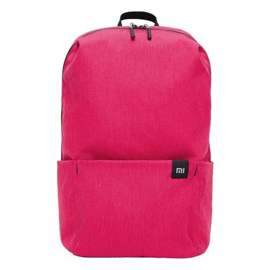 Xiaomi Mi Casual Daypack Pink (ZJB4147GL) (XIAZJB4147GL)