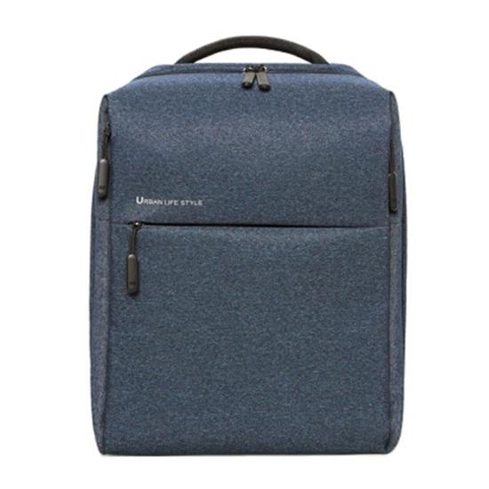 Xiaomi Mi Minimalist Backpack 14'' Urban Life Style Dark Blue (ZJB4068CN) (XIAZJB4068CN)