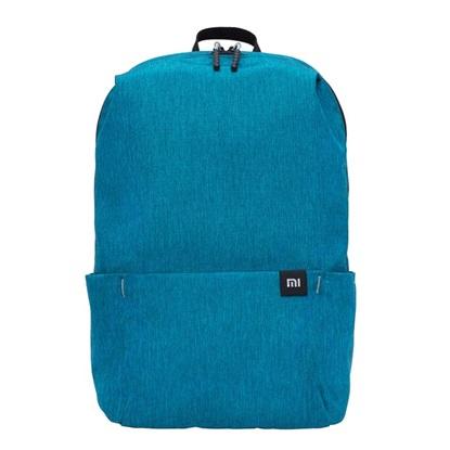 Xiaomi Mi Casual Daypack Bright Blue (ZJB4145GL) (XIAZJB4145GL)