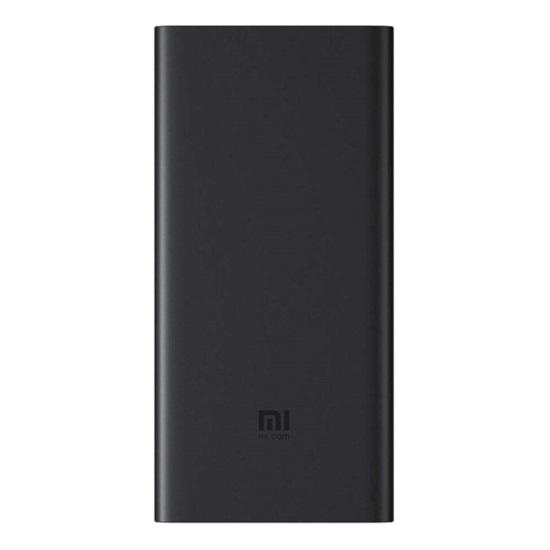 Xiaomi Mi Wireless Power Bank 10000mAh (VXN4269GL) (XIAVXN4269GL)