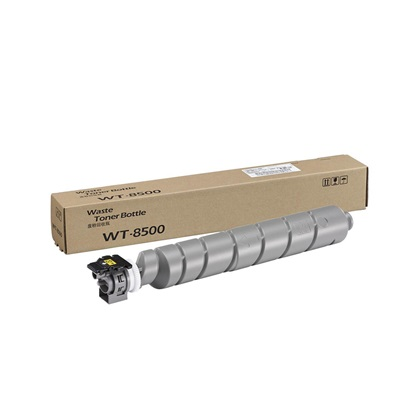 Kyocera WT-8500 Waste Toner (1902ND0UN0) (KYOWT8500)