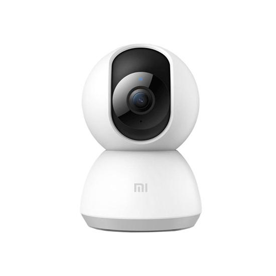 Xiaomi Mi Home Security Camera 360° 1080P (QDJ4058GL) (XIAQDJ4058GL)