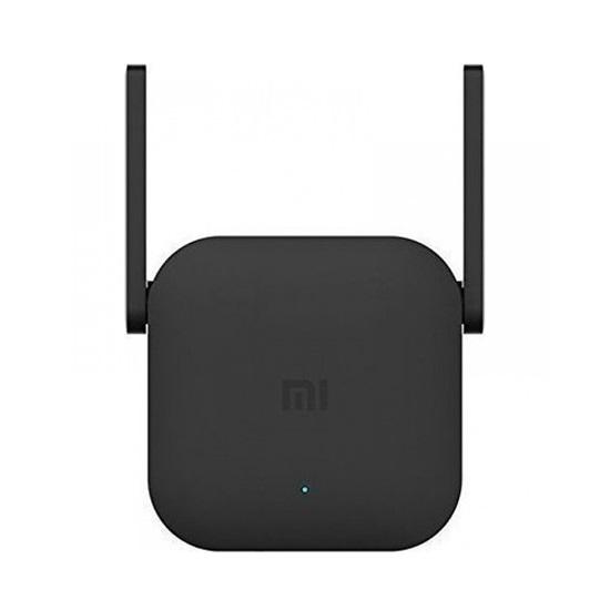 Xiaomi Mi WiFi Repeater Pro Black (DVB4235GL) (XIADVB4235GL)