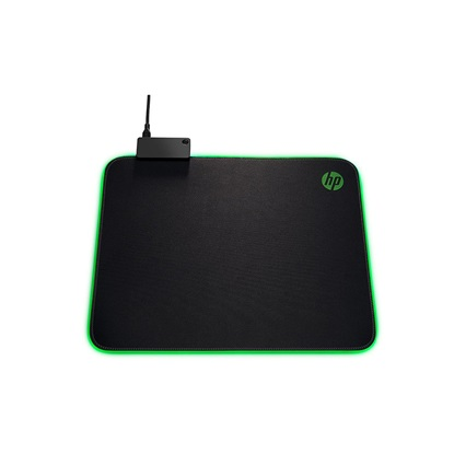 HP Pavilion Gaming Mouse Pad 400 (5JH72AA) (HP5JH72AA)