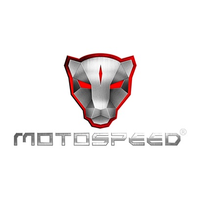 Motospeed V70 Wired Gaming Mouse Blue