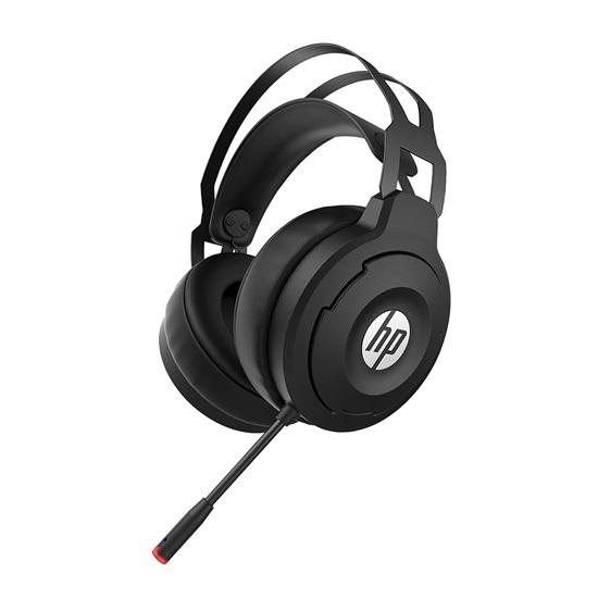 HP Gaming Wireless Headset 1000 (7HC43AA) (HP7HC43AA)