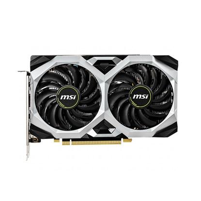 MSI GeForce GTX 1660 Super 6GB Ventus XS OC (V375-279R) (MSIV375-279R)