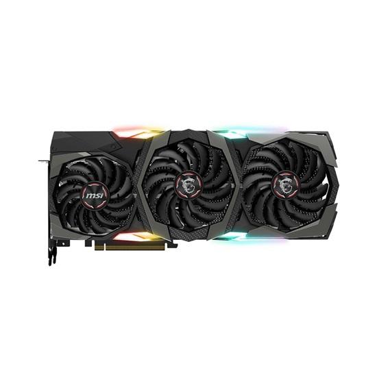 MSI GeForce RTX 2080 Ti 11GB Gaming X Trio (V371-026R) (MSIV371-026R)