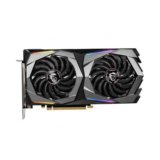 MSI GeForce RTX 2060 Super 8GB Gaming X (V375-214R) (MSIV375-214R)