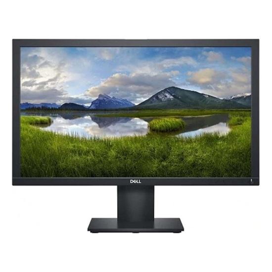 DELL E2220Η Led Monitor 22'' (E2220H) (DELE2220H)