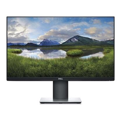 DELL P2421D Led IPS QHD Monitor 24'' (P2421D) (DELP2421D)