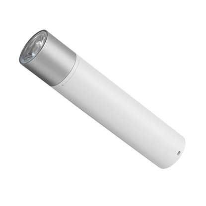 Xiaomi Mi Power Bank Flashlight 3250mAh (MUE4055CN)