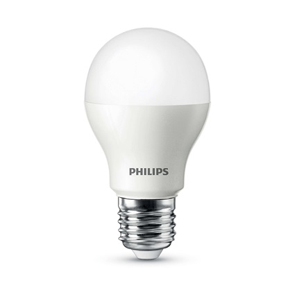 Xiaomi Philips Wi-Fi Bulb E27 White Global (MUE4088RT)
