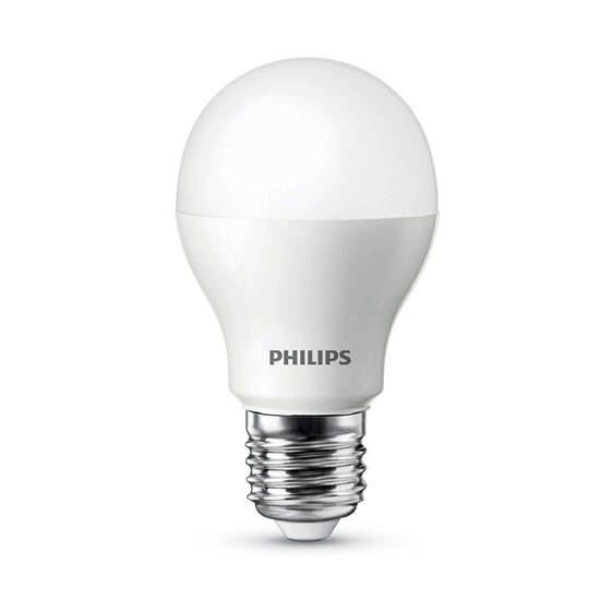 Xiaomi Philips Wi-Fi Bulb E27 White Global (MUE4088RT)