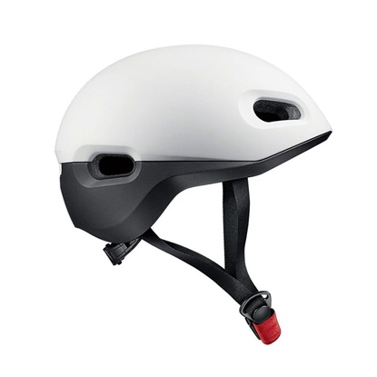 Xiaomi Mi Commuter Helmet White Medium (QHV4010GL)