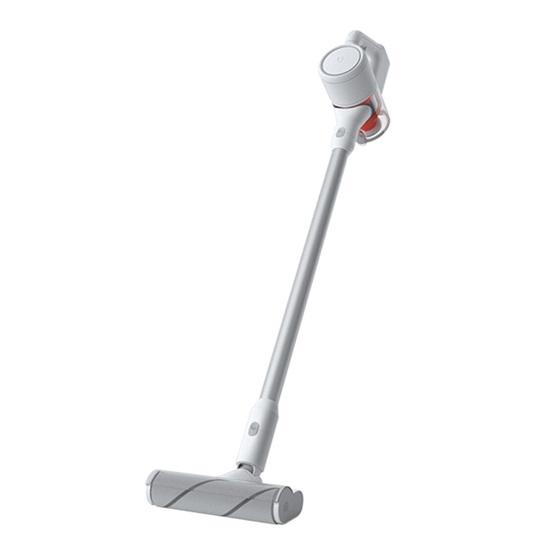 Xiaomi Mi Handheld Vacuum (SCWXCQ01RR)