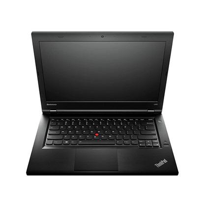 Refurbished Lenovo Laptop 14'' L440 i5 4th Gen/8GB RAM/500GB HDD