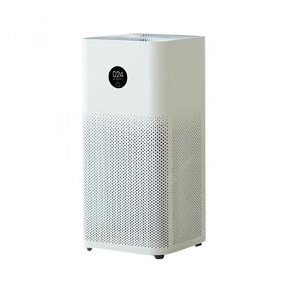 Mi Air Purifier 3H EU (FJY4031GL) (XIAFJY4031GL)