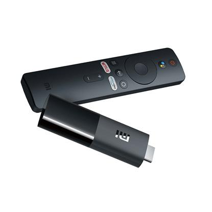Xiaomi Mi TV Stick (MDZ-2A-AA) (XIAMDZ-2A-AA)