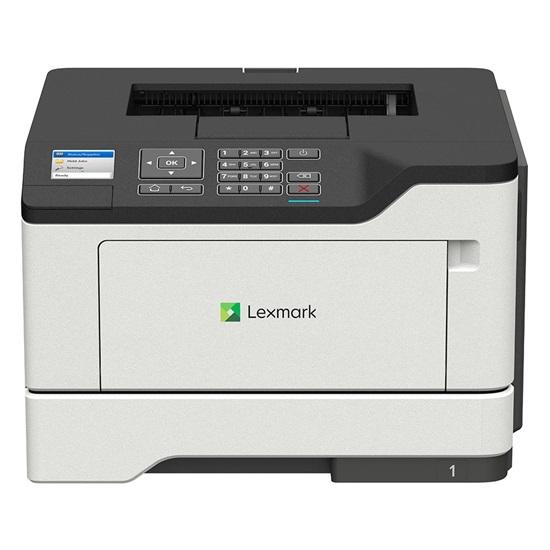 Lexmark B2546dw Laser Printer (36SC557) (LEXB2546DW)