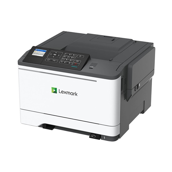 Lexmark C2425dw Color Laser Printer (42CC147) (LEXC2425DW)