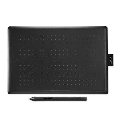 Wacom One Medium (CTL-672) Pen Tablet (WACCTL-672)