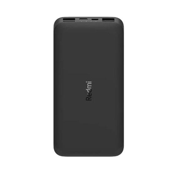 Xiaomi Redmi 10000mAh Black Global (VXN4305GL) (XIAVXN4305GL)