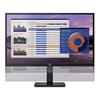 "HP P27h G4 FHD IPS Monitor 27"" (7VH95AA) (HP7VH95AA)"