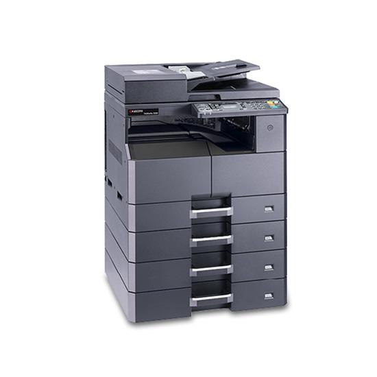 KYOCERA TASKalfa 2020 A3 laser multifunction printer (1102ZR3NL0) (KYOTASK2020)