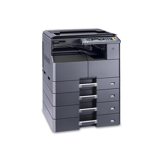 KYOCERA TASKalfa 2320 A3 laser multifunction printer (1102XS3NL0) (KYOTASK2320)