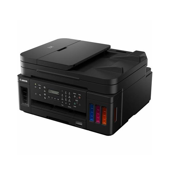 Canon PIXMA G7040 InkTank Multifunction Printer (3114C009AA) (CANG7040)