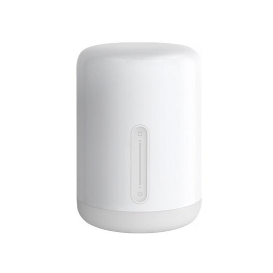 Xiaomi Mi Bedside Lamp 2 EU (MUE4093GL) (XIAMUE4093GL)