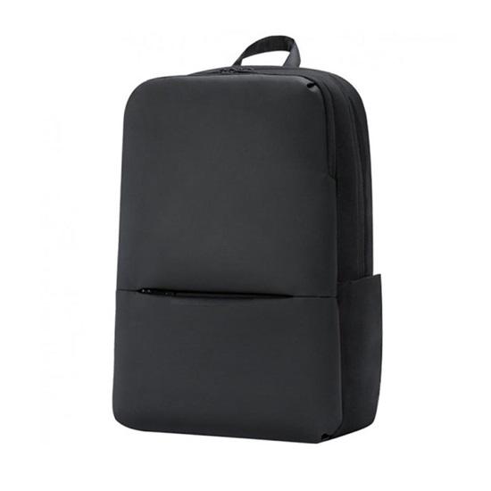 Xiaomi Mi Business Backpack 2 Black (ZJB4195GL) (XIAZJB4195GL)