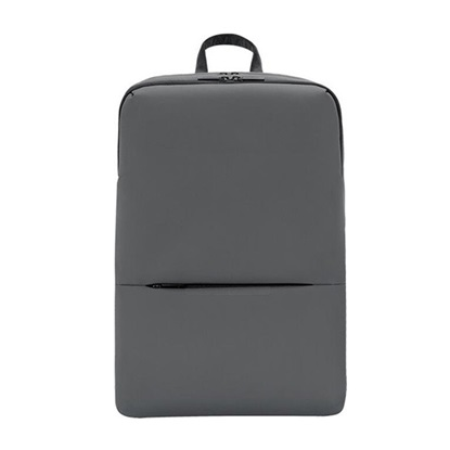 Xiaomi Mi Business Backpack 2 Dark Grey (ZJB4196GL) (XIAZJB4196GL)
