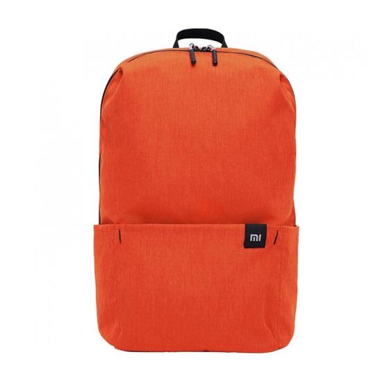 Xiaomi Mi Casual Daypack Orange (ZJB4148GL) (XIAZJB4148GL)