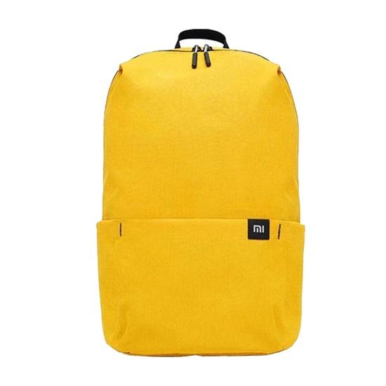 Xiaomi Mi Casual Daypack Yellow (ZJB4149GL) (XIAZJB4149GL)