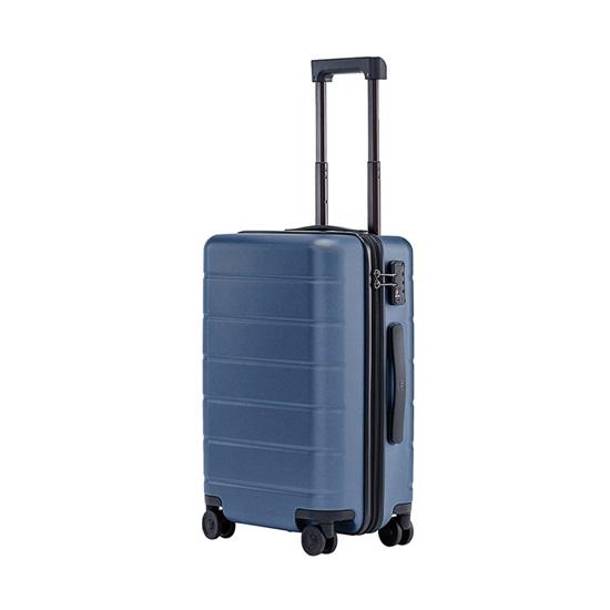 "Xiaomi Luggage Classic 20"" Blue (XNA4105GL) (XIAXNA4105GL)"