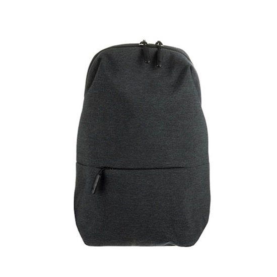 Xiaomi Mi City Sling Backpack 2 Dark Grey (ZJB4192GL) (XIAZJB4192GL)