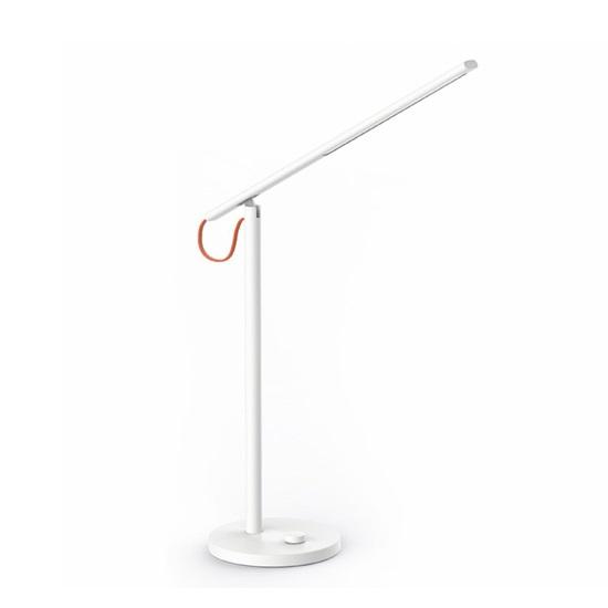 Xiaomi Mi LED Desk Lamp 1S (MUE4105GL) (XIAMUE4105GL)