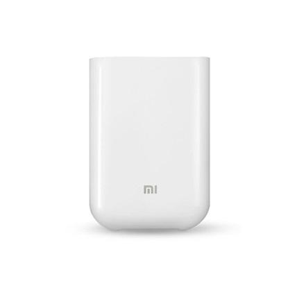 Xiaomi Mi Portable Photo Printer white (TEJ4018GL) (XIATEJ4018GL)