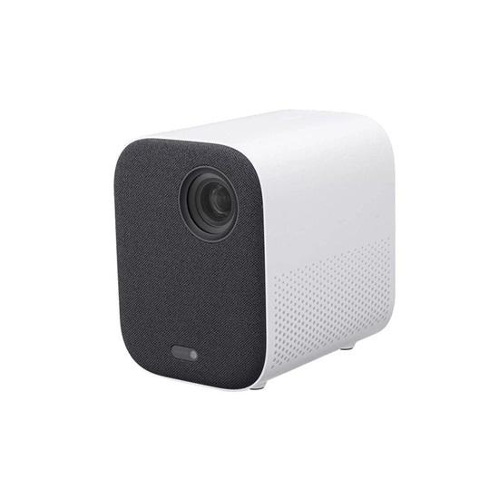 Xiaomi Mi Smart Projector Mini (SJL4014GL) (XIASJL4014GL)